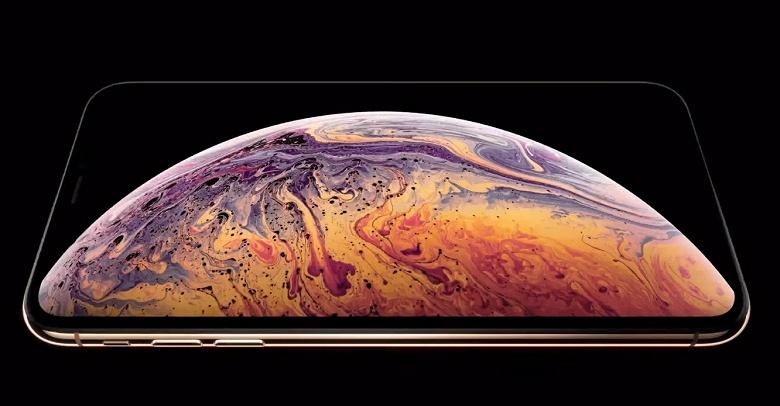 Видеогалерея дня: самые яркие ролики с презентации iPhone XS, XS Max, XR и Apple Watch Series 4