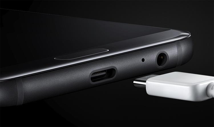 Близится анонс смартфона Samsung Galaxy A7 (2018)