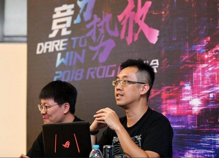 ASUS: начало продаж GeForce RTX не скажется на ценах GeForce GTX