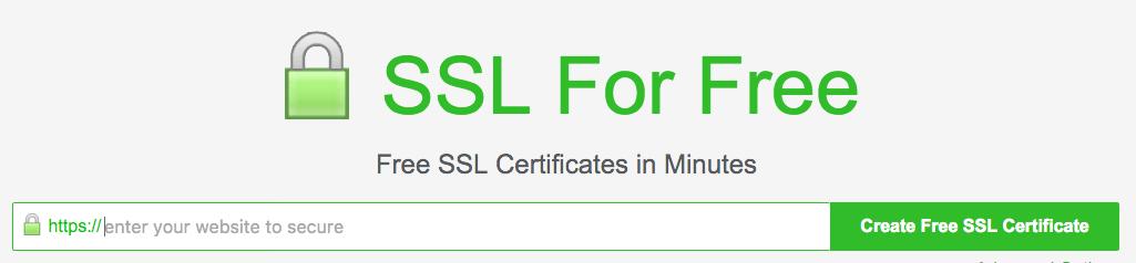 Как настроить Apache HTTP с SSL-сертификатом - 3