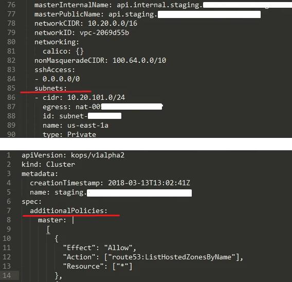 Нужно поднимать Kubernetes кластер, но я всего-лишь программист кода. Выход есть - 2
