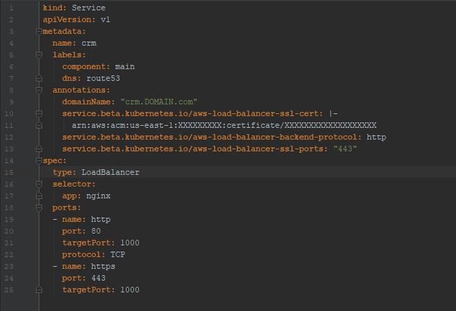 Нужно поднимать Kubernetes кластер, но я всего-лишь программист кода. Выход есть - 4