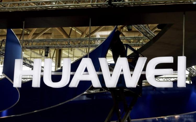 Huawei и ZTE не допустили к испытаниям 5G в Индии
