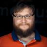 «Kubernetes во все поля!» – интервью с программным комитетом конференции DevOops - 103