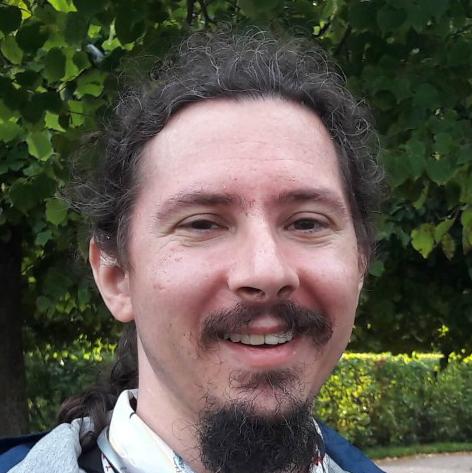 «Kubernetes во все поля!» – интервью с программным комитетом конференции DevOops - 153