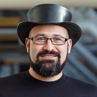 «Kubernetes во все поля!» – интервью с программным комитетом конференции DevOops - 163