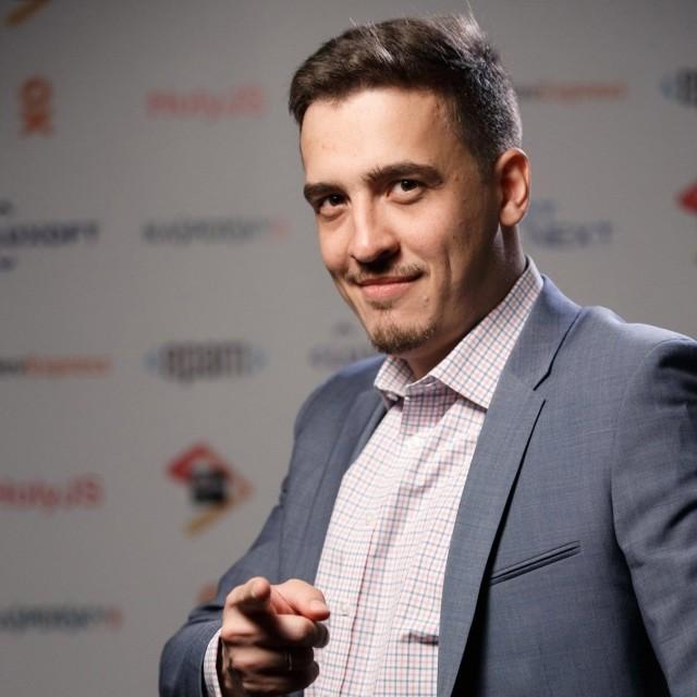 «Kubernetes во все поля!» – интервью с программным комитетом конференции DevOops - 183