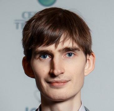 «Kubernetes во все поля!» – интервью с программным комитетом конференции DevOops - 211