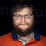 «Kubernetes во все поля!» – интервью с программным комитетом конференции DevOops - 6