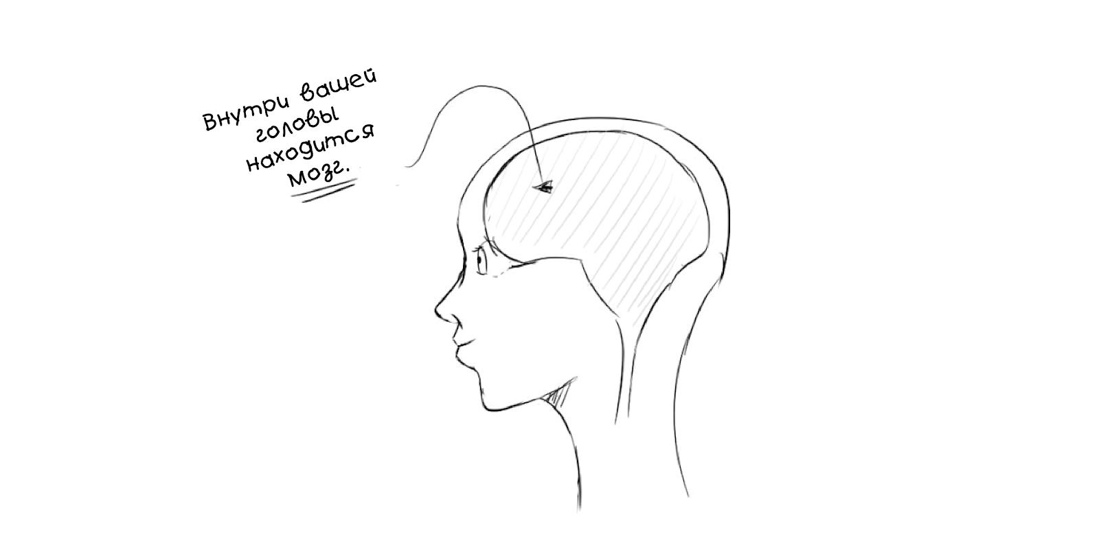 Создаём простую нейросеть - 2