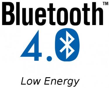 Hello World для получения данных с Bluetooth (BLE) устройства через C# - 1