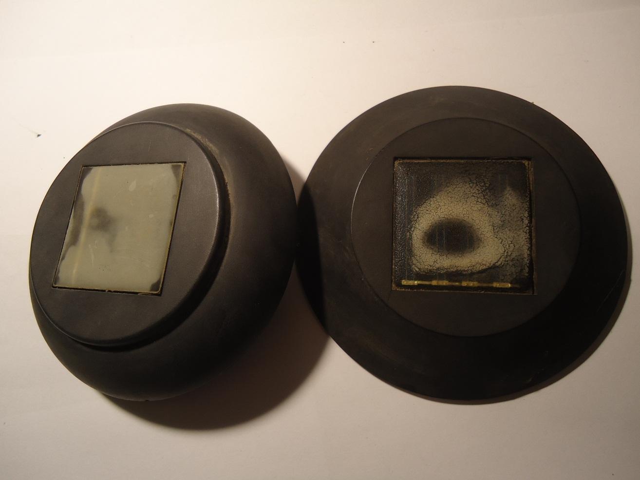 Солнечные фонарики — нам надо ярче - 16