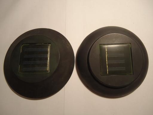 Солнечные фонарики — нам надо ярче - 17