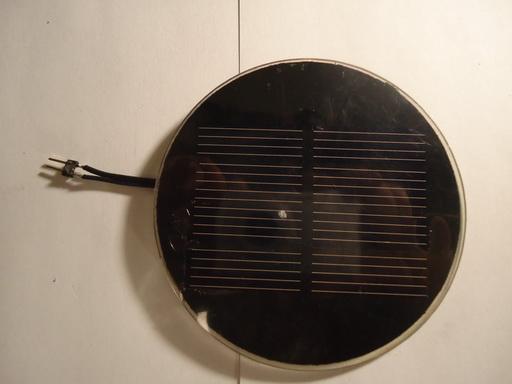 Солнечные фонарики — нам надо ярче - 4