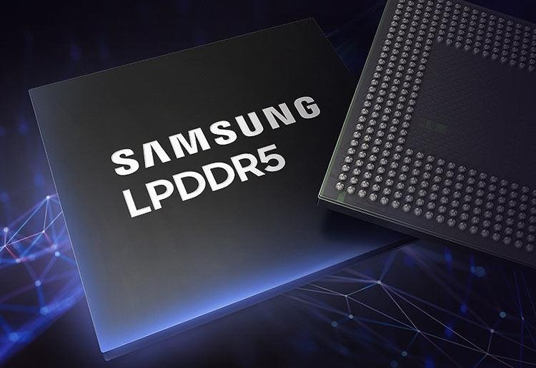 Samsung сократит производство памяти, чтобы не снижать цены