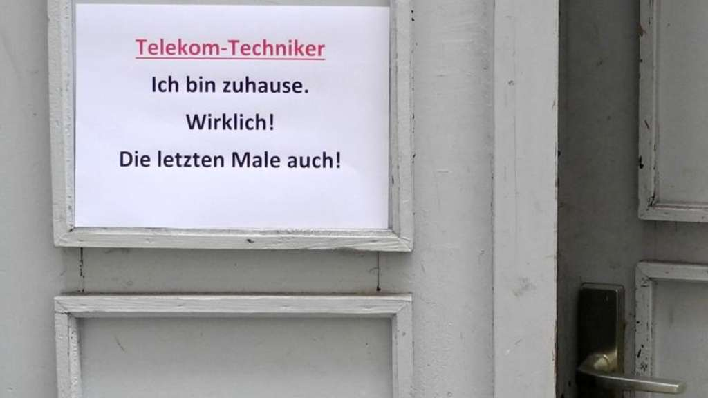 История переезда системного администратора в Германию. Часть вторая: переезд и первые шаги - 11