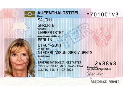 История переезда системного администратора в Германию. Часть вторая: переезд и первые шаги - 12