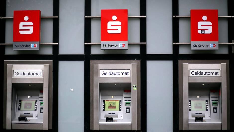 История переезда системного администратора в Германию. Часть вторая: переезд и первые шаги - 8