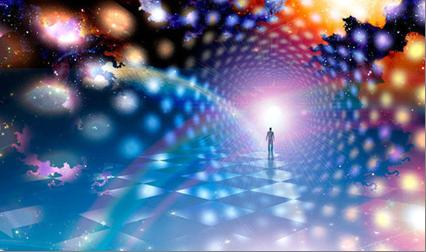 Компьютерное зрение и философия - 16