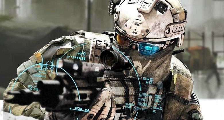 Война вместо игры. Армия США может приобрести 100 000 гарнитур Magic Leap, чтобы сделать своих солдат смертоноснее