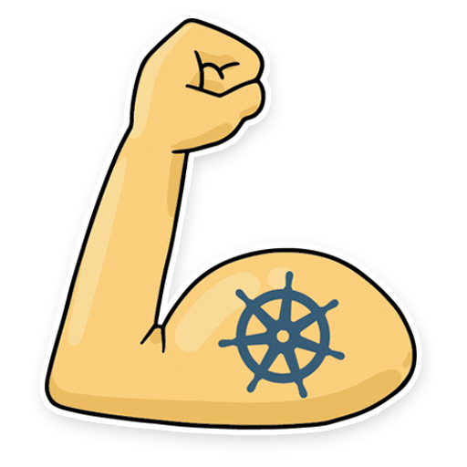 Kubernetes в production: сервисы - 1