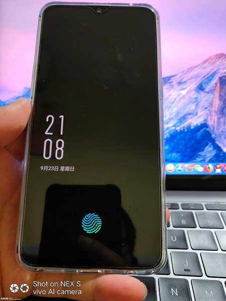 OnePlus 6Т
