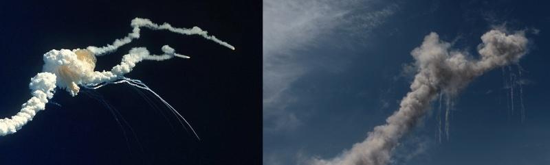 Сериал «Первые»: Темные стороны космонавтики - 2