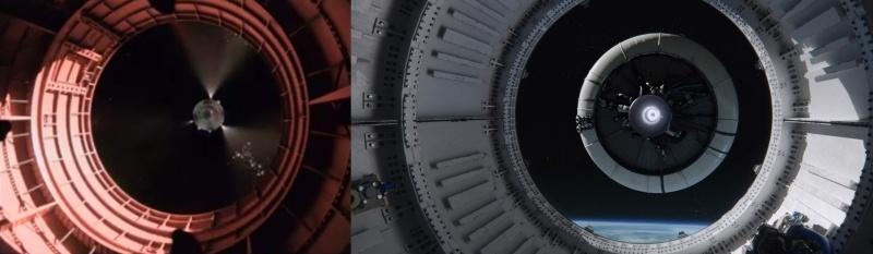 Сериал «Первые»: Темные стороны космонавтики - 7