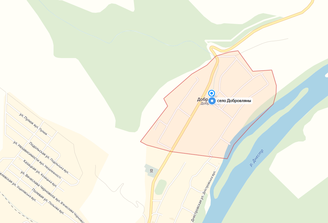 Солнечный хет-трик. В Украине есть три села Добровляны. И во всех трёх есть мощные солнечные электростанции - 1