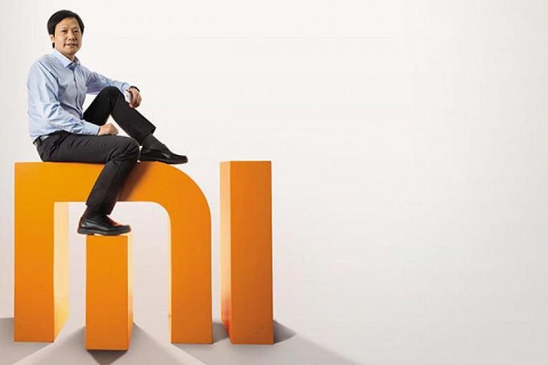 Xiaomi будут судить за невыполнение обещаний