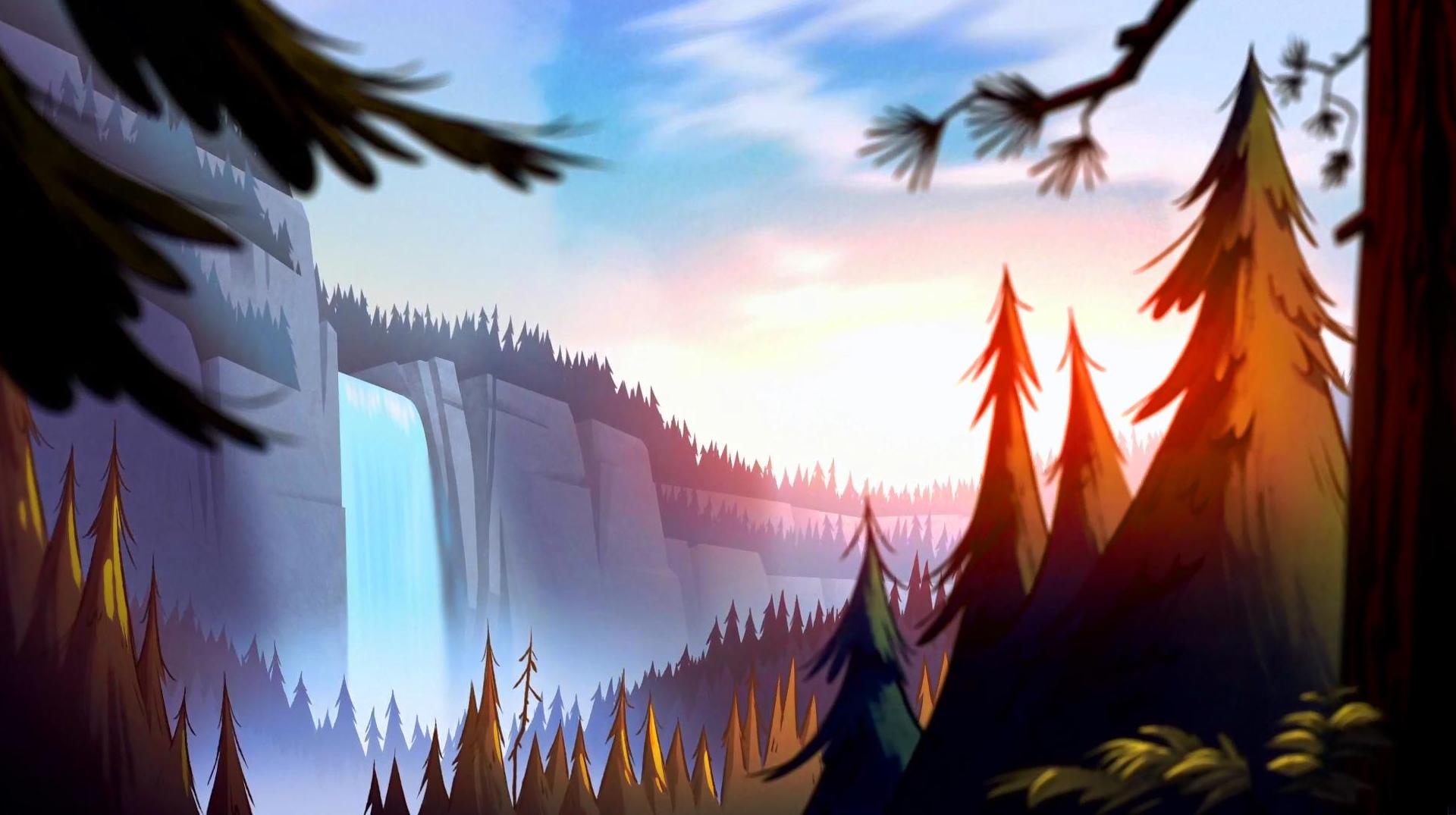 Деревья выражений в enterprise-разработке - 1