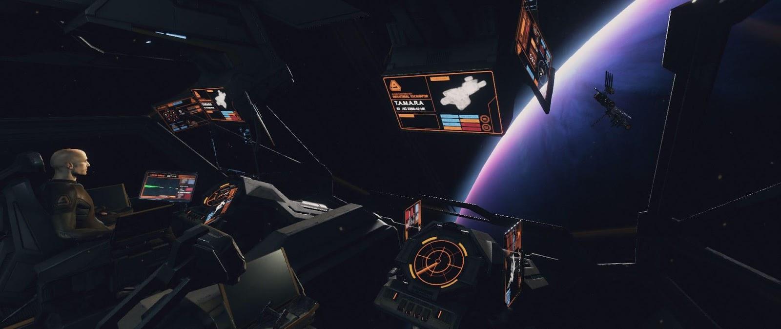 Хостинг игрового сервера в профессиональном центре обработки данных - 11