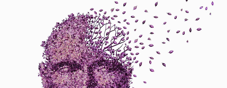 Не потерять себя: новый метод диагностики деменции - 1