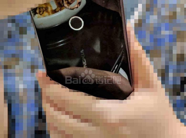 В Сеть утекли первые живые фото смартфона Nokia 7.1 (или 7.1 Plus)