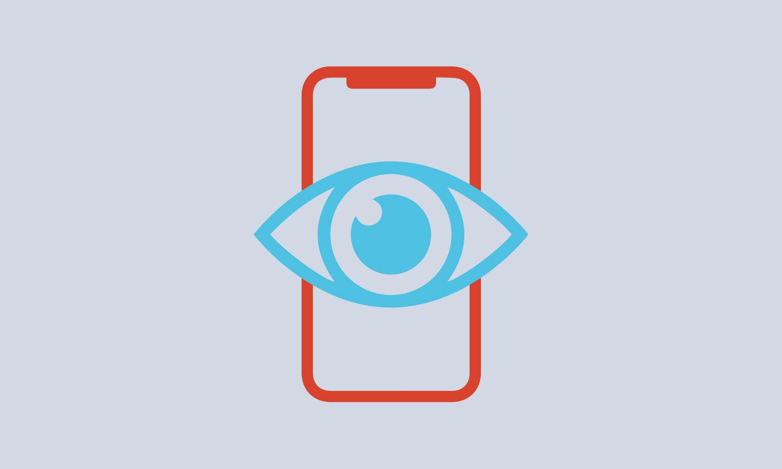 Обход SSL Pinning в iOS-приложении - 1