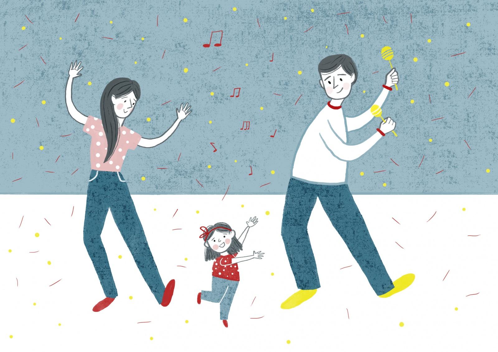 Ребенок, интернет и родители. Как избежать ловушек, получить пользу и остаться друзьями? - 8