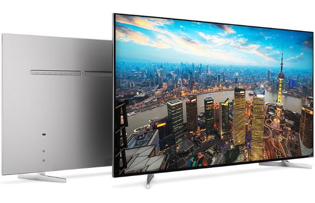 Умный телевизор Huawei Honor выпустят в 2018 году