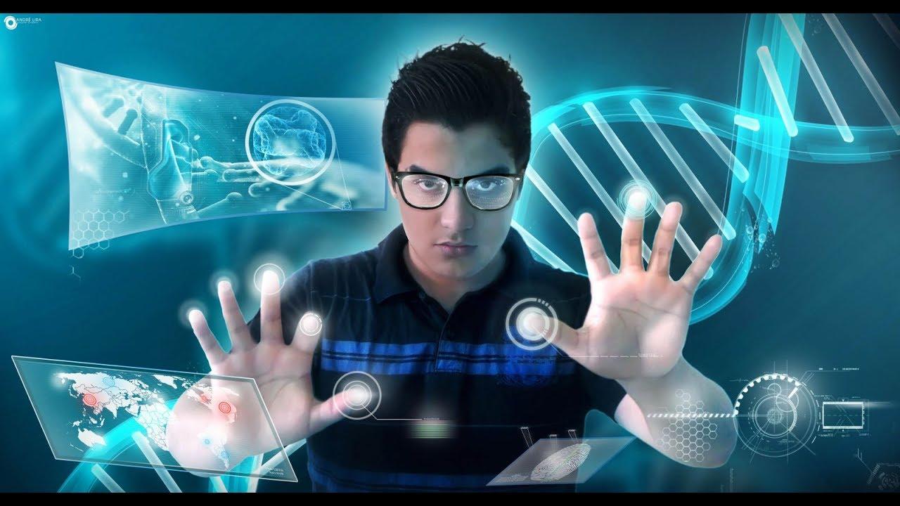 Какие навыки потребуются разработчикам в будущем? - 1