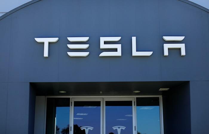 Комиссия по ценным бумагам и биржам США подала иск в суд против главы Tesla Илона Маска, в том числе из-за мошенничества - 1