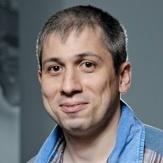 Приглашаем на Voronezh Game Dev Meetup - 2