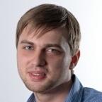 Приглашаем на Voronezh Game Dev Meetup - 3