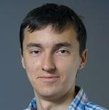 Приглашаем на Voronezh Game Dev Meetup - 4