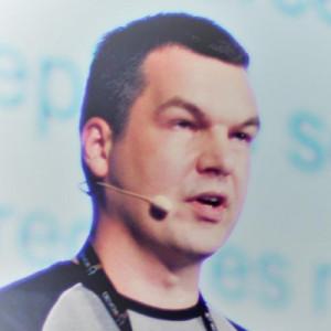 «У нас есть идеи для Maven 4 и даже Maven 5» — интервью с Robert Scholte, ключевым участником проекта Maven - 45