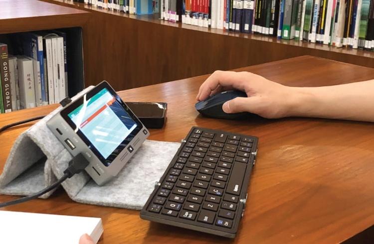Успешный Indiegogo-проект Mi Mini PC может оказаться аферой