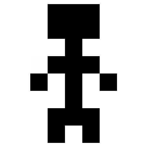 Простейшая игра на Ardruino с дисплеем 1602 — Часть #1 - 4