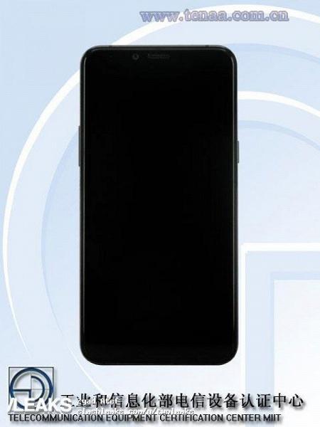 Samsung Galaxy P30