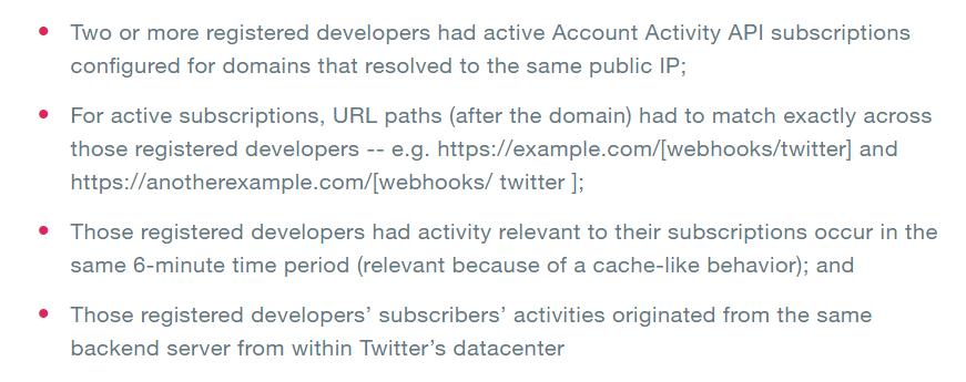 Security Week 37: Facebook, Twitter и надувные баги - 4