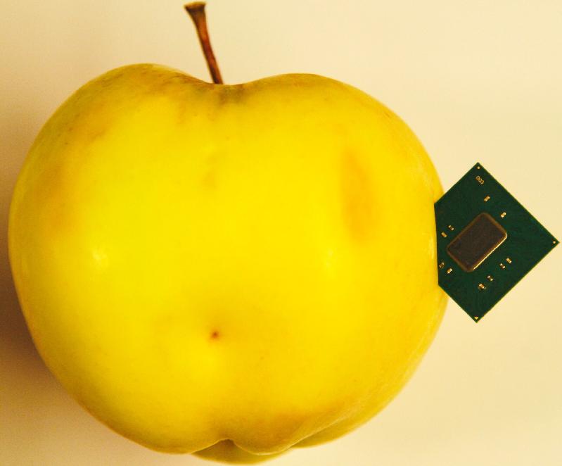 Intel ME Manufacturing Mode — скрытая угроза, или что стоит за уязвимостью CVE-2018-4251 в MacBook - 1