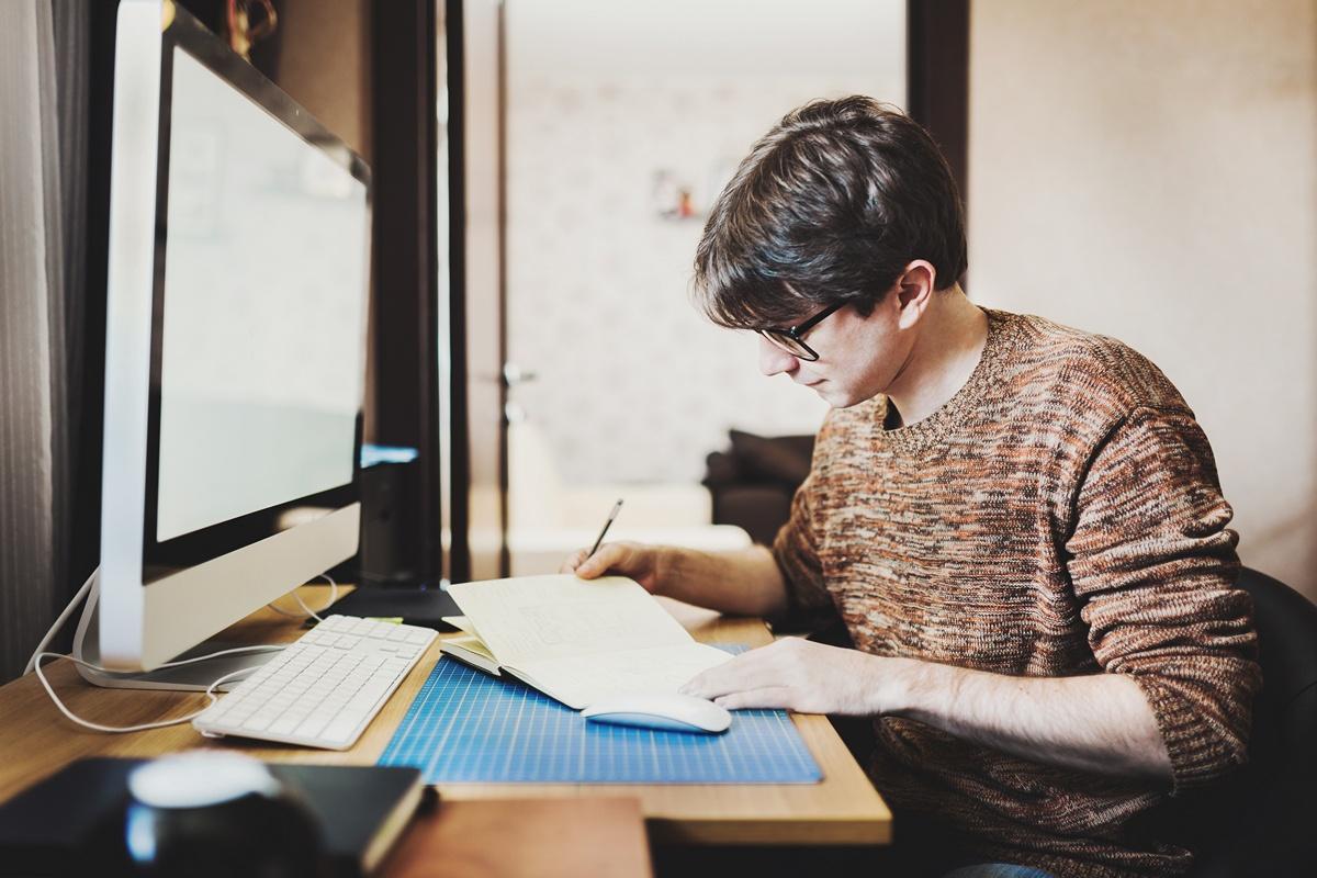 Льготный кредит на образование по всем программам GeekUniversity от GeekBrains и Альфа-Банка - 1