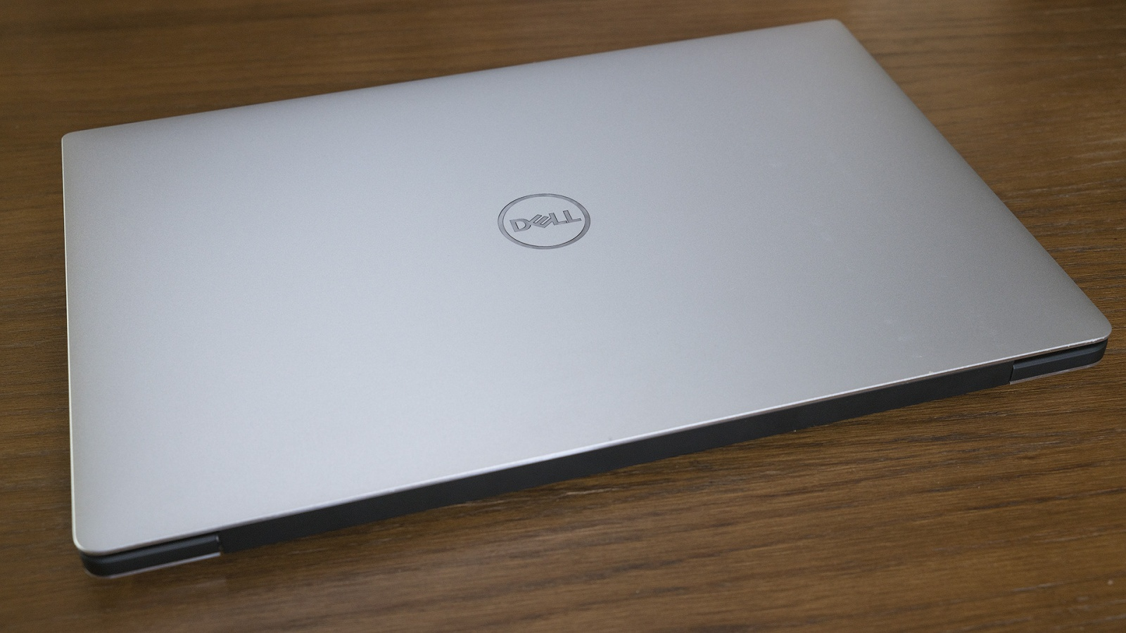 Обзор ноутбука Dell XPS 13 9370: лёгкий, красивый, быстрый - 5